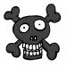 shirt_skull