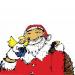 sketch-merry_christmas